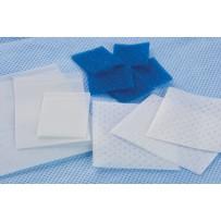 Bags – Nylon, Biopsy, Large, 94mmx75mm, 500/case