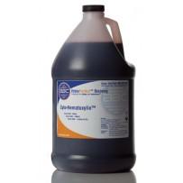 Cytohematoxylin