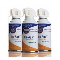 IceAge™ Freeze Spray, 10oz, 12/cs