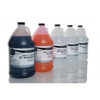 H&E Staining System