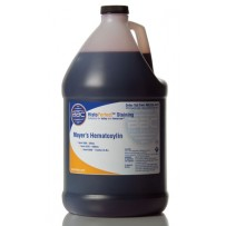 Mayers Hematoxylin
