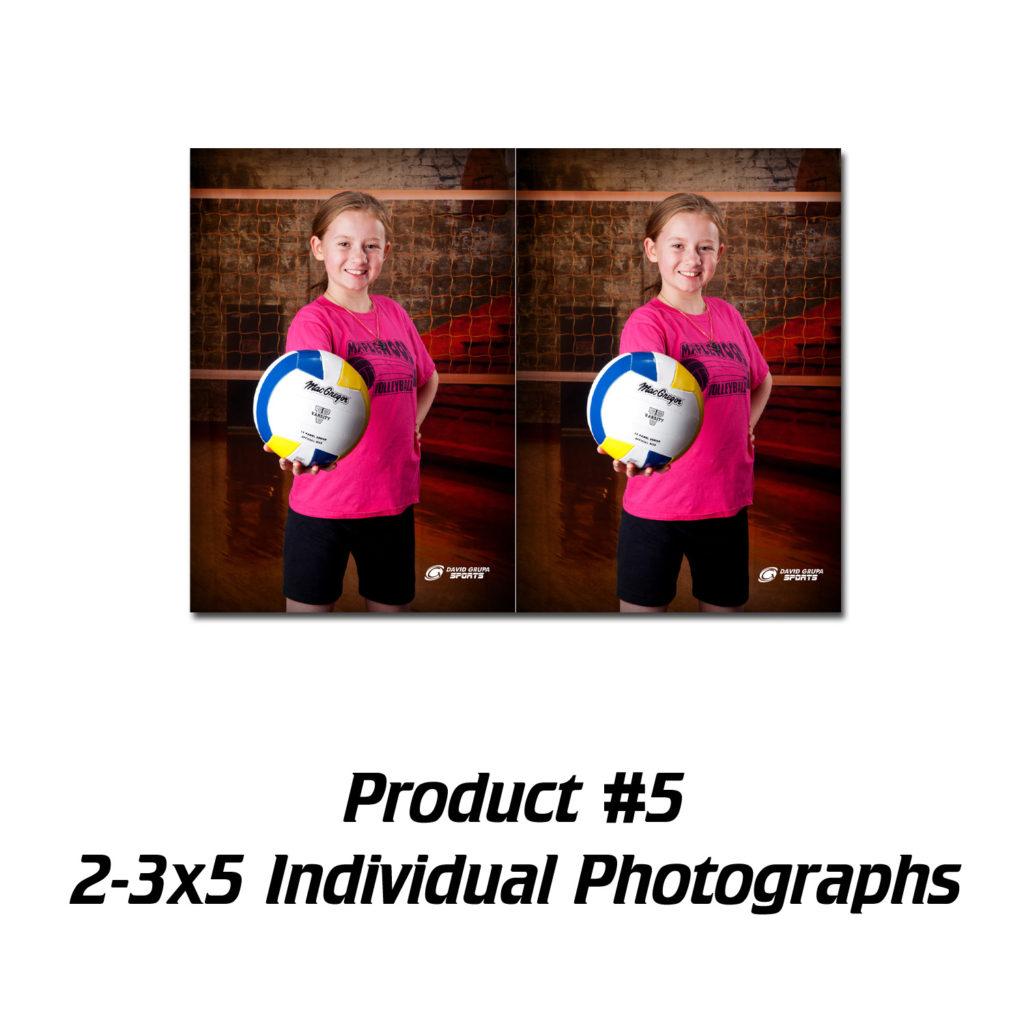 David Grupa Sports - Minnesota Sports Team Photographer