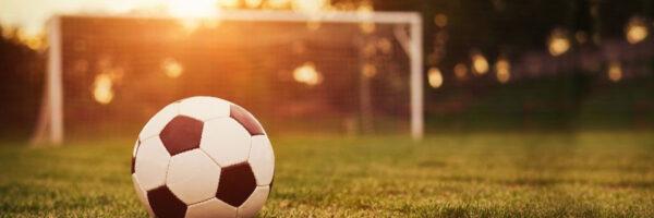 David Grupa Sports Soccer