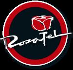 rosatel-logo