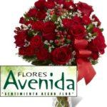 logo_flores_Avenida