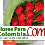flores_parac_colombia