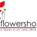 FLOWERSHOPCL