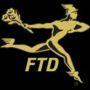 FLORISTAS DE FTD