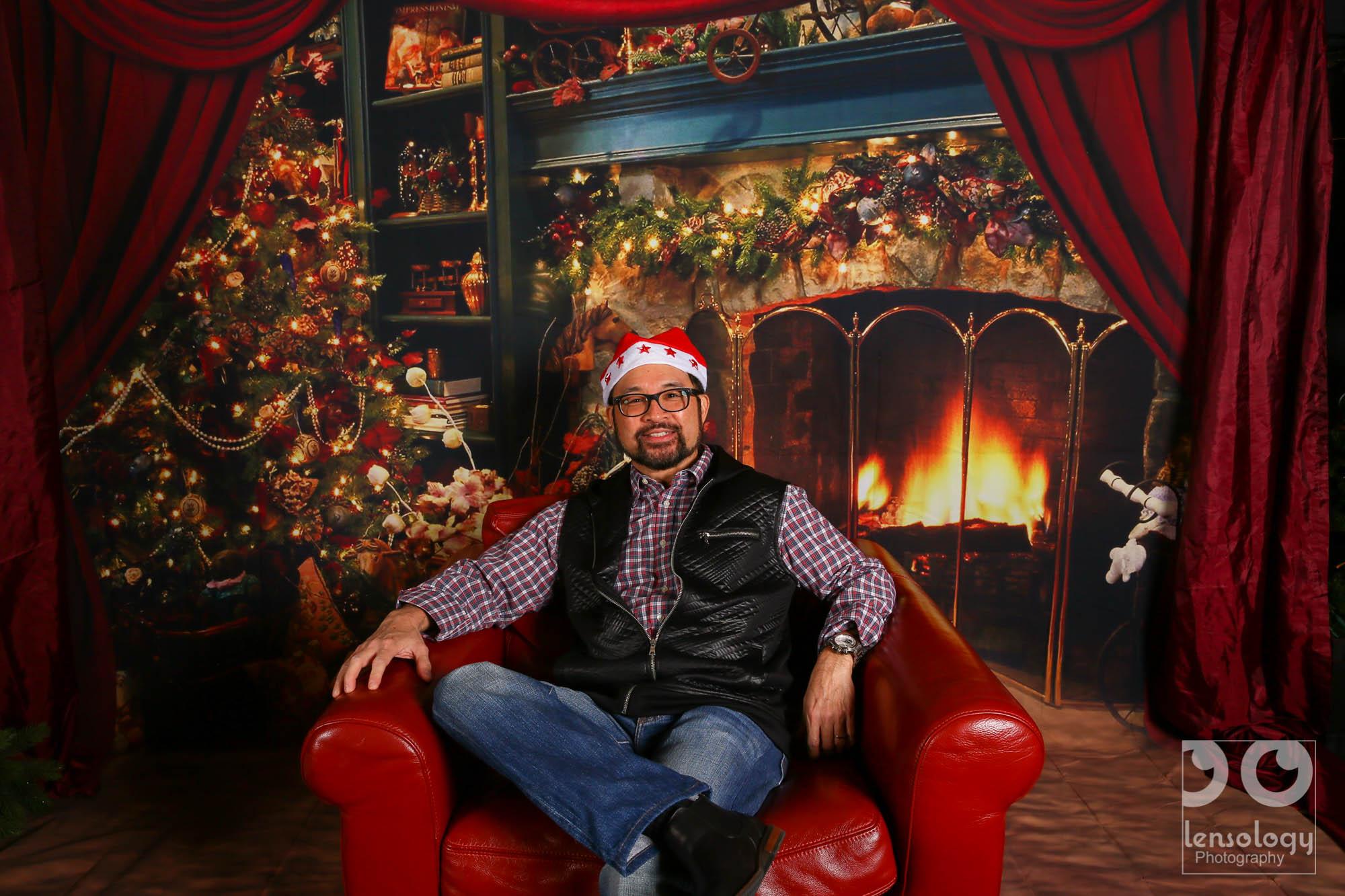 los Angeles Event Photographer
