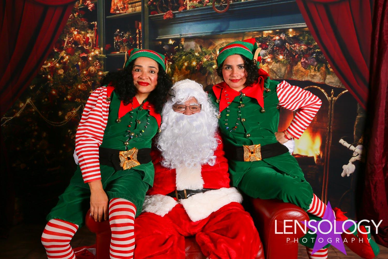 Best Holiday Season Photographer