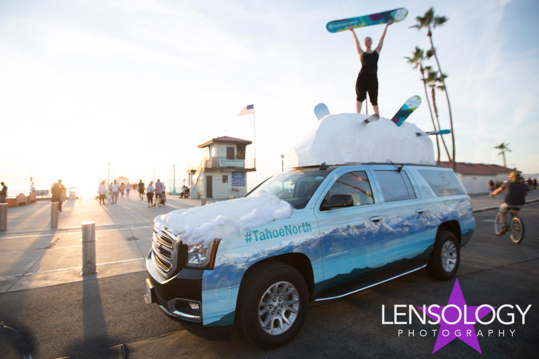 Best Ft Lauderdale Event Photographer