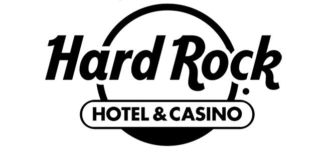 Hard Rock Casino LogoFort Lauderdale Event Photography