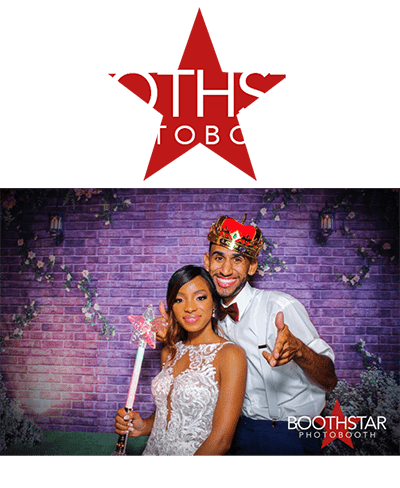 Best South Florida Photo Booth