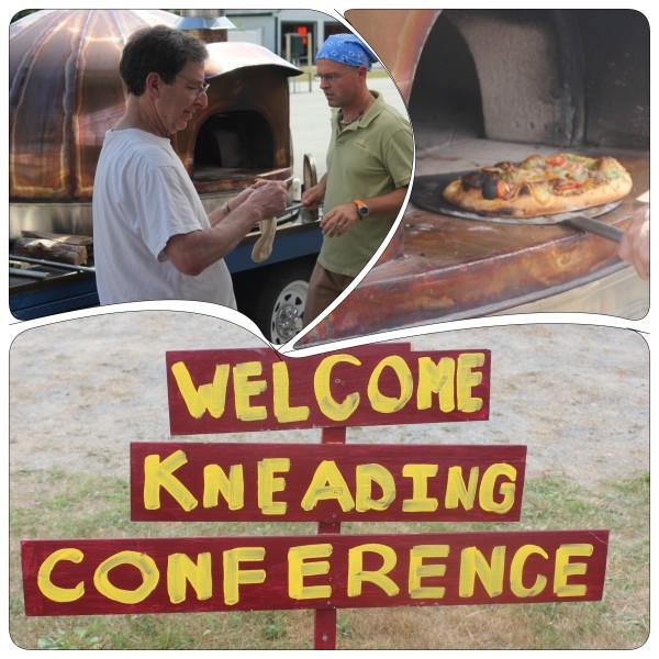Kneading Conference 2012