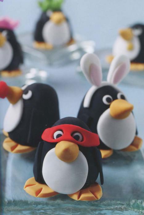 wc-1-Penguins