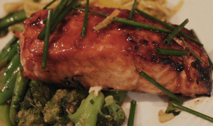 wc-Ginger-Sesame-Salmon-2014-07-02-20.36-(6)