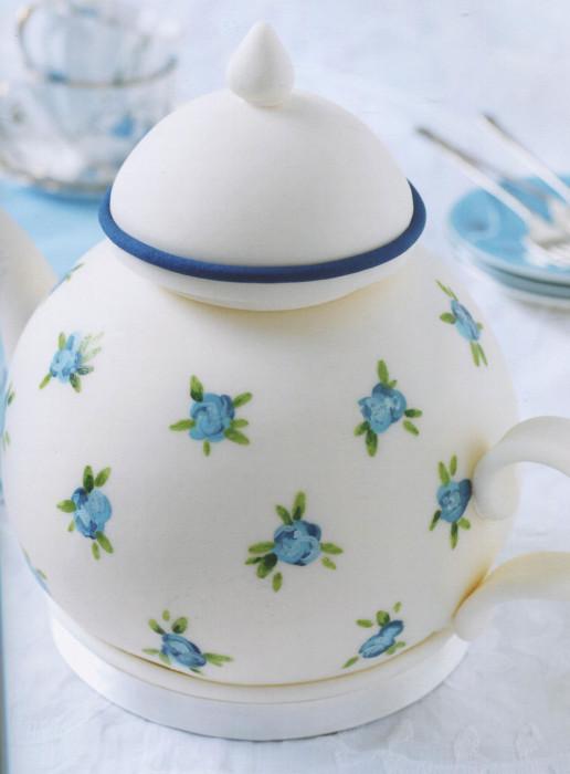 wc-Teapot-3