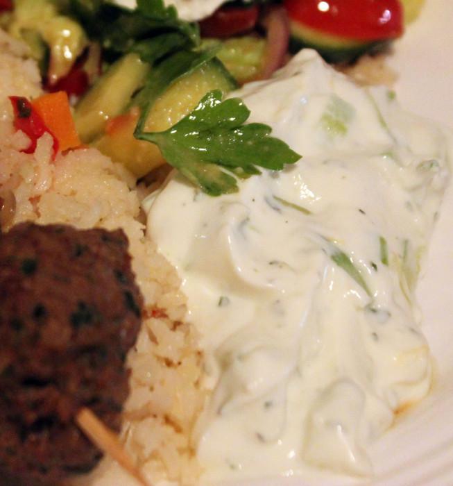 wc-lamb-kabos-rice-cumcumer-salald-2014-05-13-20