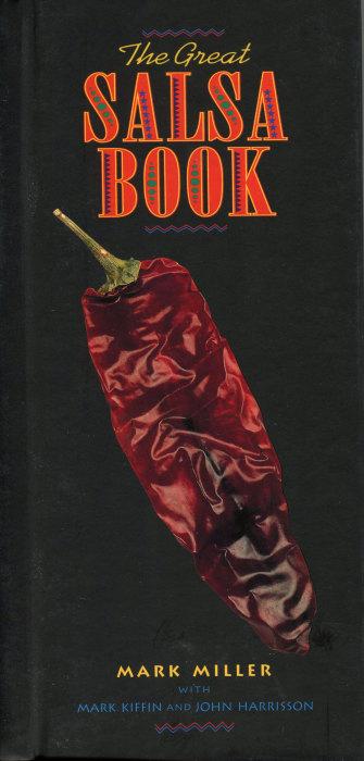 wc-Book-Cover