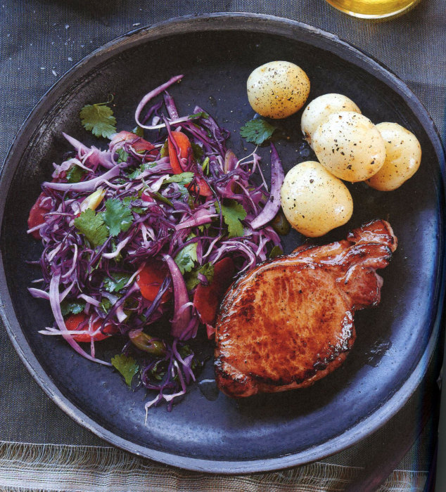 wc-Juicy-Pork-Cutlets-with-Warm-Winter-Coleslaw