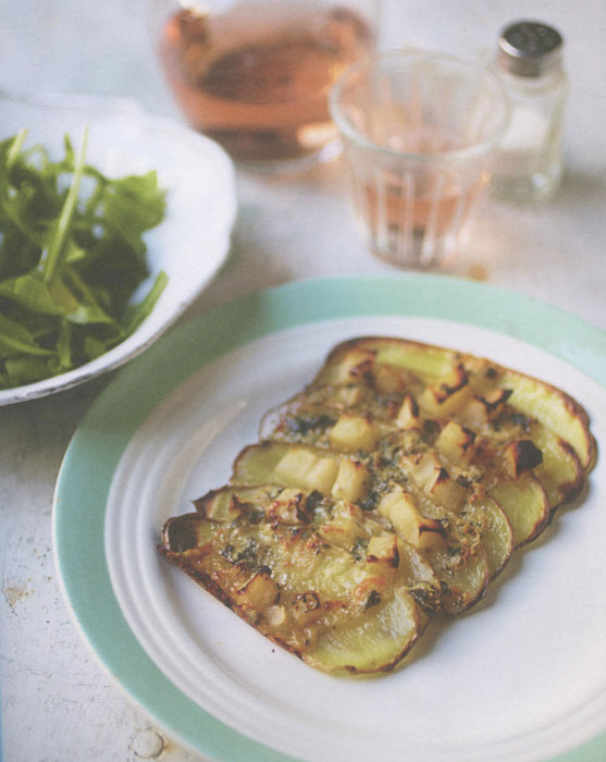 wc-Potato-and-Pear-Galette-with-Roquefort