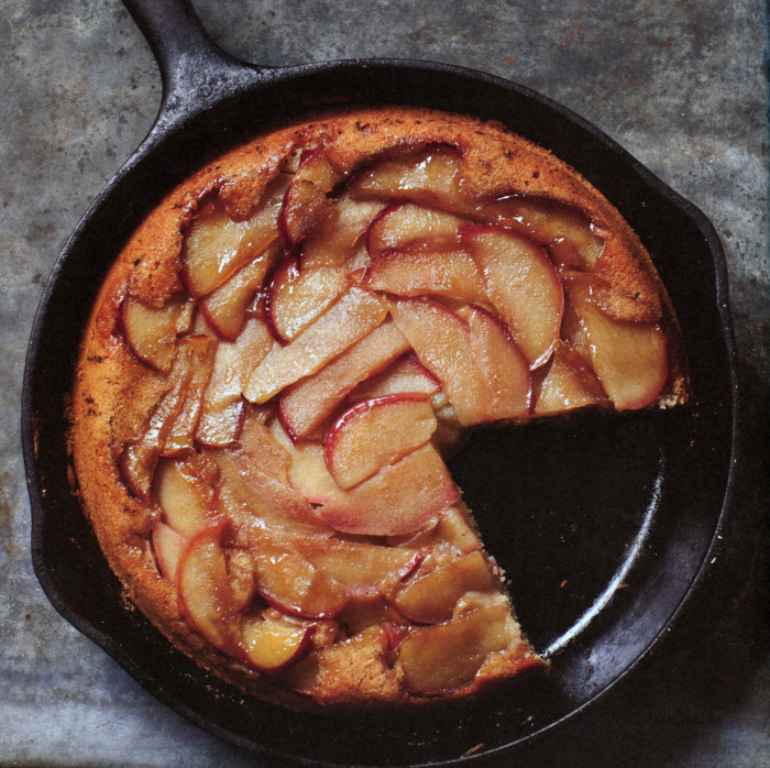 wc-Cast-Iron-Apple-Cake-with-Maple-Brown-Butter