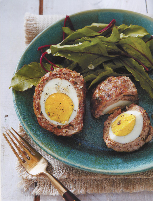 wc-Meatballs-with-Hard-Boiled-Eggsd-Inside