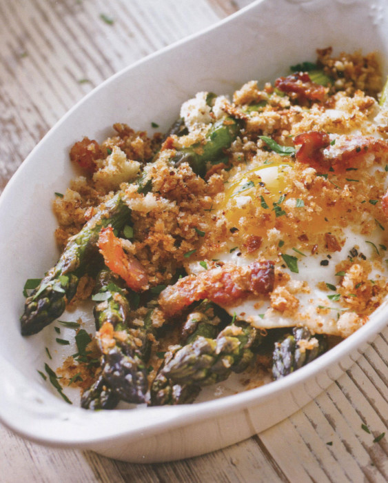 wc-Asparagus-and-Fried-Eggs