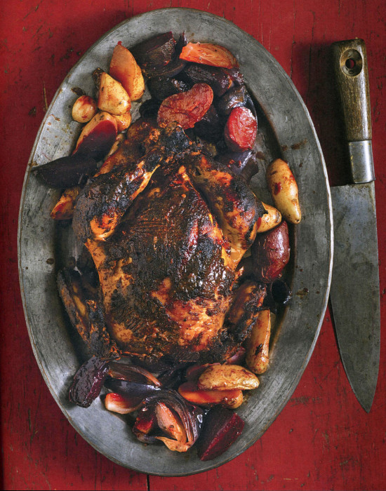 wc-Roasted-Chicken-in-Adobo