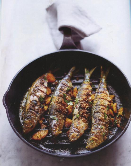 wc-Grilled-Sardines'