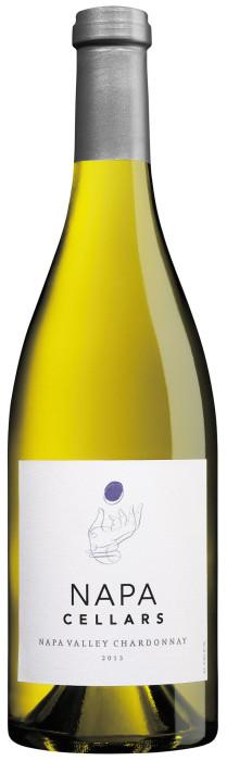 wc-Napa-Cellars-2013-Chardonnay-HI-Res-Bottle-Shot