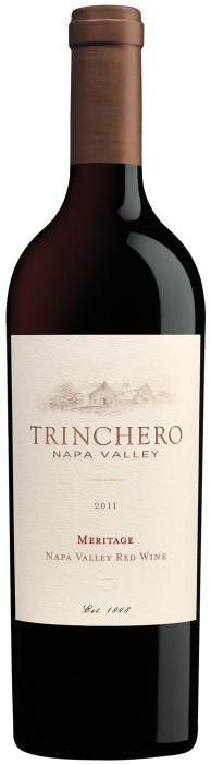 wc-Trinchero-Napa-Valley-2011-Meritage-HI-Res-Bottle-Shot