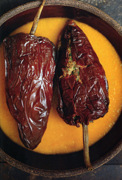 wc-Ancho-Chiles-Stuffed-with-Beef-Tenderloin,-Shiitakes-and-Cremini