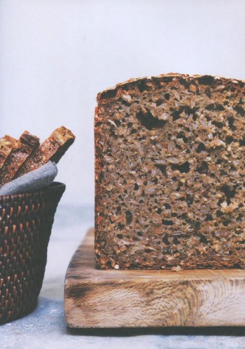 wc-My-Classic-Rye-Bread