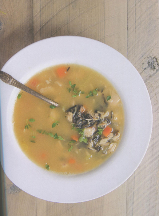 wc-turkey-soup-with-root-vegetables-and-wild-rice