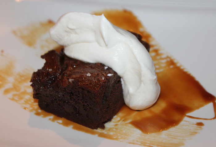 wc-2016_11_29-salted-caramel-brownies