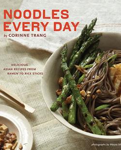 cb_noodles-everyday