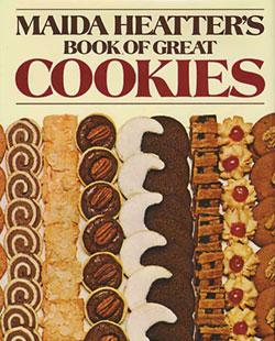 cb_cookies