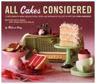 Valentine's Day and Red Velvet Cake