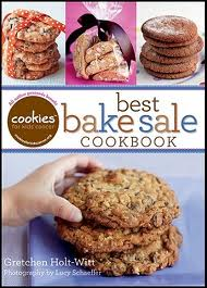 Cookies and a Cause: Cookies for Kids' Cancer Best Bake Sale Cookbook