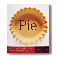 TBT Cookbook Review: Summer Pie Books