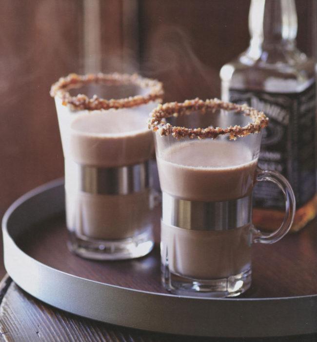 wc-Maple-Pecan-Bourbon-Hot-Chocolate