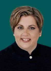 Premier's Statement replies: Margaret Quirk MLA
