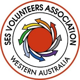 SES Volunteers Association: Important President's Message