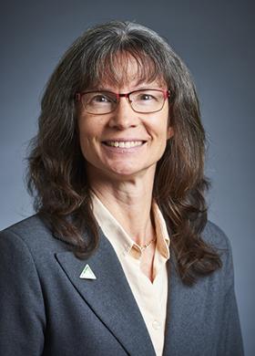 Hon Diane Evers MLC statement re Bushfire Mitigation