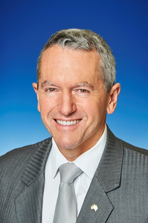 QWN: Terry Redman MLA to Minister for Emergency Services Hon Fran Logan MLA re ABC Reporting
