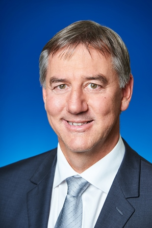 Statement by Member for Roe, Mr Peter Rundle MLA: Stirling Range National Park Bushfires
