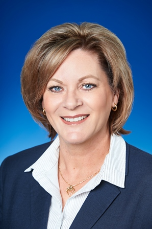 QWN: Robyn Clarke to Emergency Services Minister re Volunteer Hub