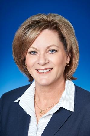 Member for Murray-Wellington Robyn Clarke MLA 2017-