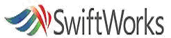 Swiftworks Partnership update and pricing announcement